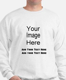 Cafepress Template for Holiday Occasion Gifts Swea
