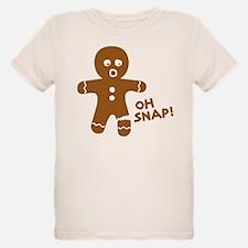 Cool Happy holidays T-Shirt