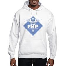 FNP (diamond) Hoodie