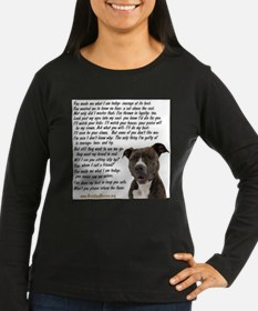 Funny Be the solution spay neuter adopt T-Shirt