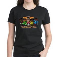Funny Animation Tee