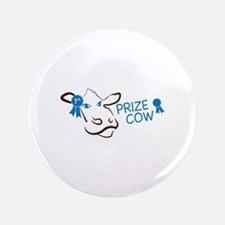 Prize Cow Button