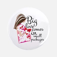 Big Love Button