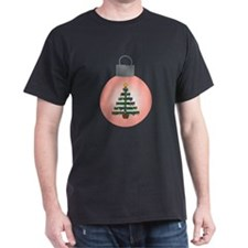 ORNAMENT - TREE T-Shirt