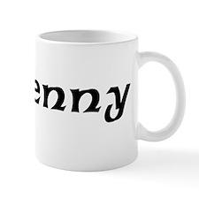 Kilkenny Small Mugs