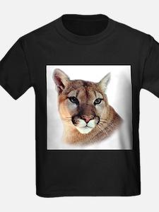 Cool Big cats T