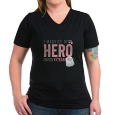 Cute Hero Shirt
