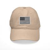 American flag Hats & Caps