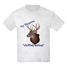 Rockin' Hunters T-Shirt