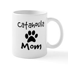 Catahoula Mom Mugs