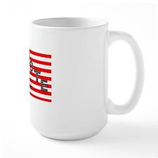 Vote Jim Webb for President Mug