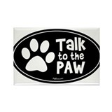 Pet lover 10 Pack