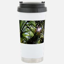 Palms Travel Mug