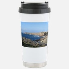 Menorca Travel Mug