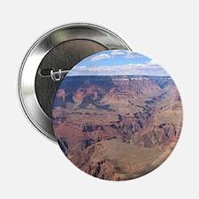 "Grand Canyon 2.25"" Button"