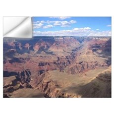 Grand Canyon Wall Decal