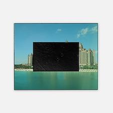 Dubai Atlantis Picture Frame