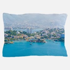 Acapulco Pillow Case