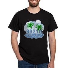 90210TV T-Shirt