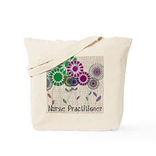 np  2 Tote Bag