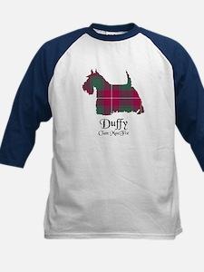 Terrier-Duffy.MacFie Tee