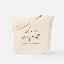 Theobromine Tote Bag
