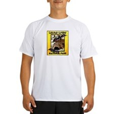 Cute Mammoth cave national park Performance Dry T-Shirt