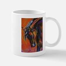 Comfortable Strength Mugs
