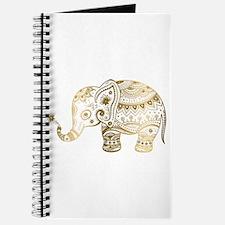 Unique Animals Journal