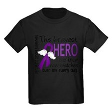 Funny Pancreatic cancer T
