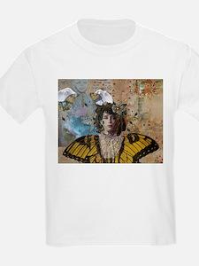 Camille Claudel T-Shirt