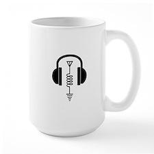 Ham Radio Operator Mugs