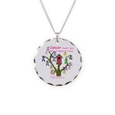cancertree1.gif Necklace