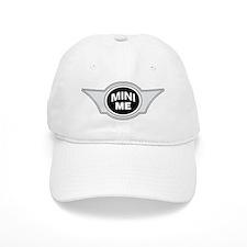Mini Me Baseball Cap