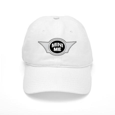 Mini Me Cap