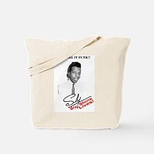 Funny Phunk Tote Bag