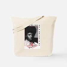 Cool Phunk Tote Bag