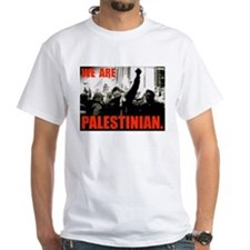 Unique Free gaza Shirt