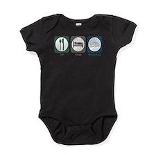Unique Neurology Baby Bodysuit