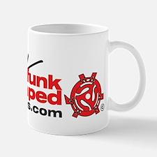 Cute Phunk Mug