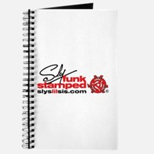 African american family reunion Journal