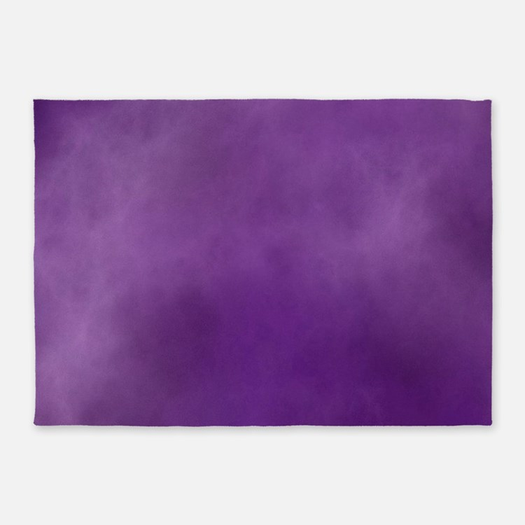 Xl Purple Rug: Purple Teen Duvet Covers, Pillow