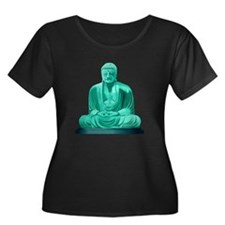 Buddha Jade T