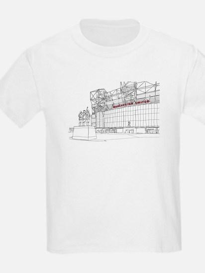 Old Trafford T-Shirt