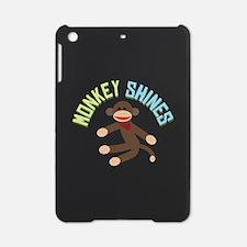 Monkey Shines iPad Mini Case