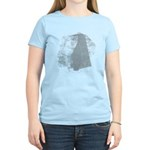 New Section Women's Light T-Shirt