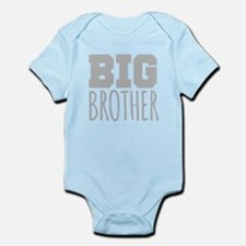 Big Brother Body Suit
