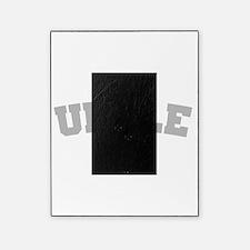 Uncle Est 2015 Picture Frame