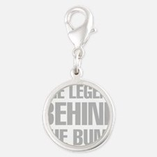 The Legend Behind The Bump Charms