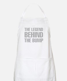 The Legend Behind The Bump Apron